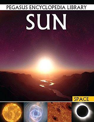 Sun: 1