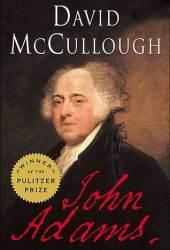 John Adams Pdf Book