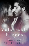 Vulnerable Pieces