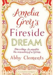 Amelia Grey's Fireside Dream Pdf Book