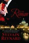 The Roman (The Florentine #3)