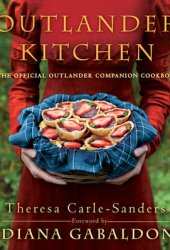 Outlander Kitchen