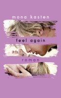 https://www.luebbe.de/lyx/buecher/sonstiges/feel-again/id_6176307?