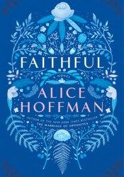 Faithful Pdf Book