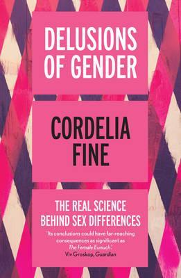 Image result for delusions of gender