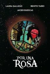 Por una rosa Pdf Book