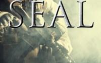 BOOK BLITZ:  Unbreakable Seal by Summer Lane
