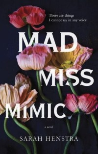 mad miss mimic