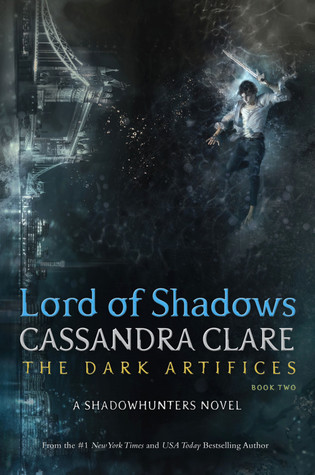 summer-reading-lord-of-shadows