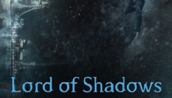 Lord of Shadows (The Dark Artifices #2) – Cassandra Clare