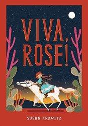 Viva, Rose! Pdf Book