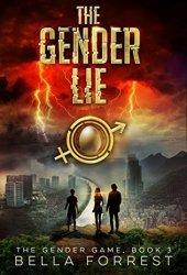 The Gender Lie (The Gender Game, #3) Book Pdf