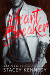 Heartbreaker (Filthy Dirty Love)