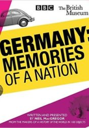 Germany: Memories of a Nation Pdf Book