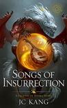 Songs of Insurrection