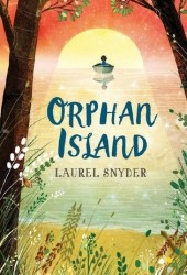 Orphan Island Book Pdf