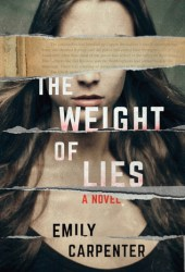 The Weight of Lies Book Pdf