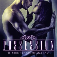 Review: Possession by Jaimie Roberts