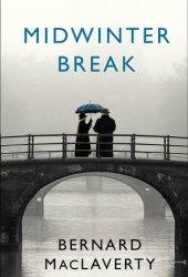 Midwinter Break Book Pdf