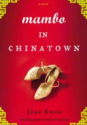 Mambo in Chinatown Pdf Book
