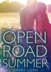 Open Road Summer Pdf Book