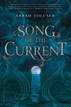 Image result for song of the current book