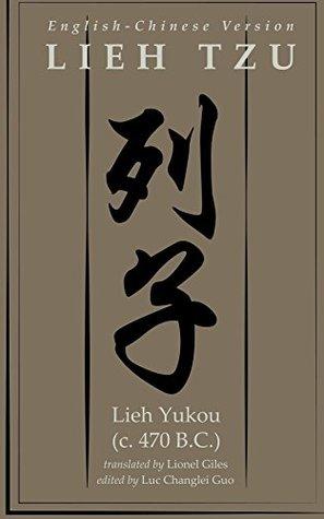 Lieh Tzu