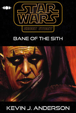 Bane of the Sith