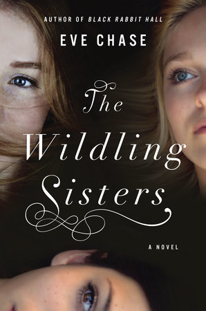 Image result for The Wilding Sisters