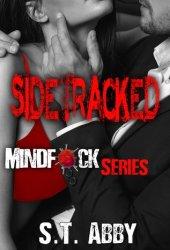 Sidetracked (Mindf*ck, #2) Book Pdf