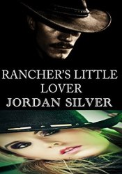 Rancher's Little Lover Pdf Book