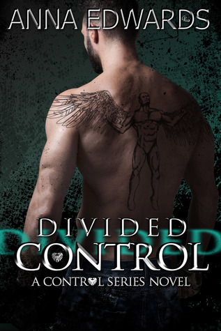 Divided Control