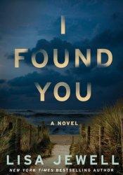 I Found You Pdf Book
