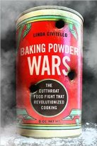 Baking Powder Wars