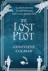 The Lost Plot (The Invisible Library #4) Pdf Book
