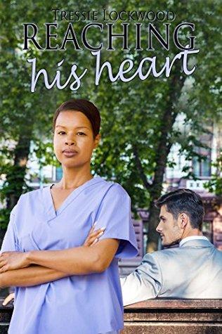 Reaching His Heart (The Sartoris Book 3)