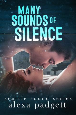 Many Sounds of Silence (Seattle Sound #4)