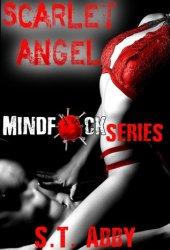 Scarlet Angel (Mindf*ck, #3) Book Pdf