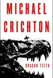 Dragon Teeth Book Pdf