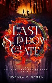 last shadow gate