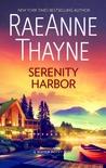 Serenity Harbor (Haven Point, #6)