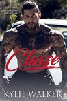 Chase: A Bad Boy Romance