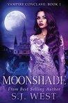 Moonshade
