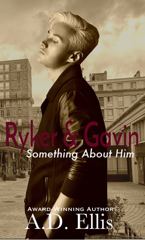 Ryker & Gavin