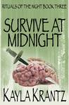 Survive at Midnight