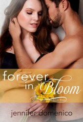 Turn Towards the Sun: Forever in Bloom (Sunflower Trilogy #3)