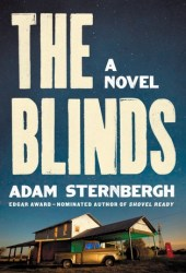 The Blinds Book Pdf