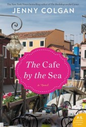 The Cafe by the Sea (Summer Seaside Kitchen, #1) Book Pdf