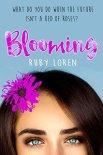 Blooming (Blooming #1)