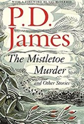 The Mistletoe Murder: And Other Stories Book Pdf